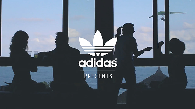adidas_the_do_over